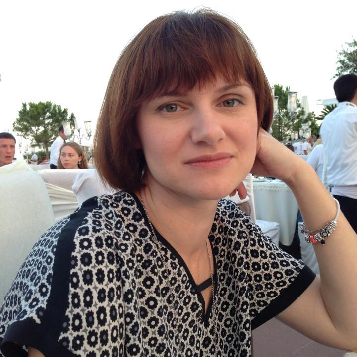 Дудий Светлана Евгеньевна, невролог Дудий Светлана Евгеньевна