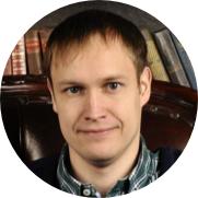 Воробьёв Алексей Николаевич